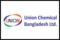 Union Chemical Bangladesh Ltd
